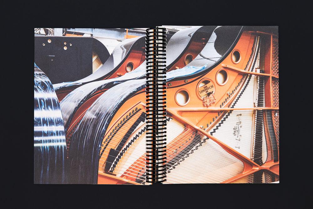 SA---Annual-Issue-1_LKP_3866.jpg