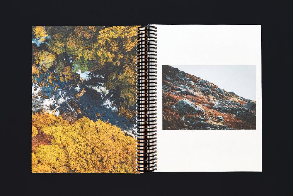 SA---Annual-Issue-1_LKP_3881.jpg