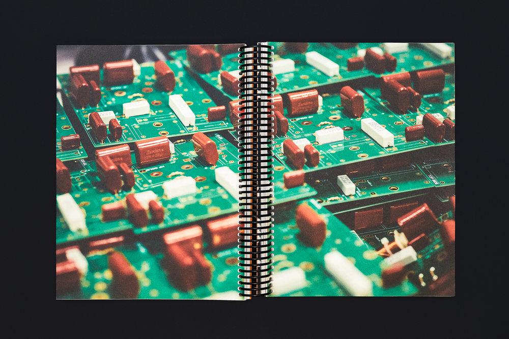 SA---Annual-Issue-1_LKP_3886.jpg