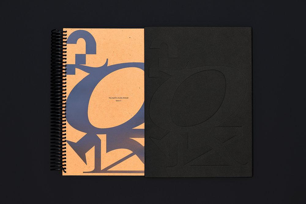 SA---Annual-Issue-1_LKP_3922.jpg