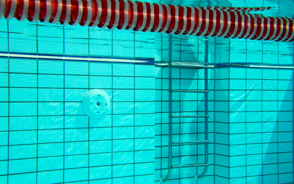 poolview additional eyes