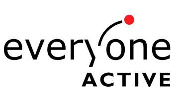 everyoneactive.jpg
