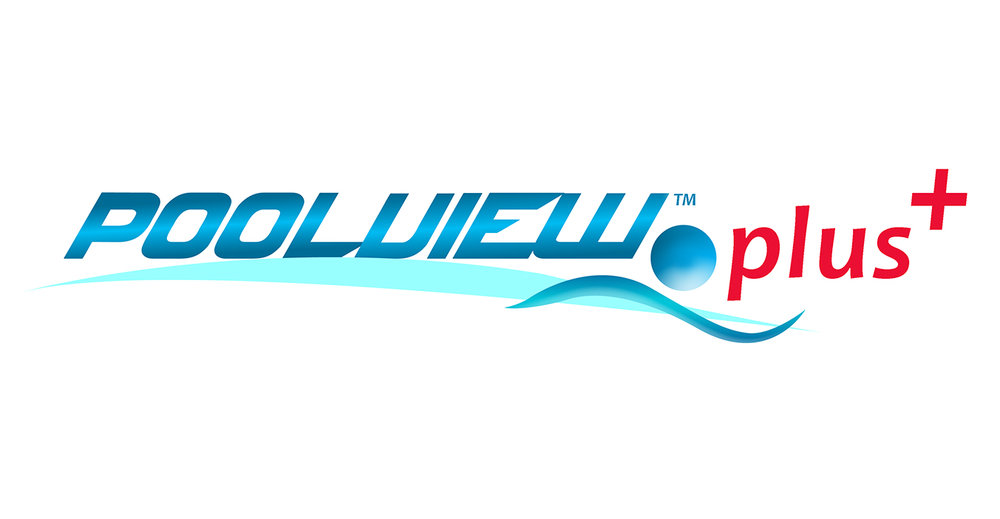 Poolview Plus Logo.jpg