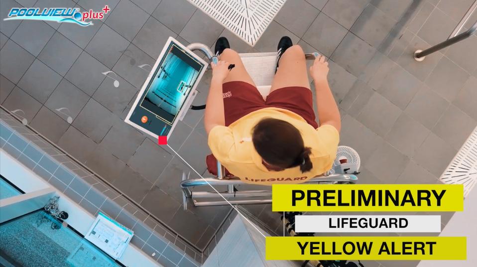 Yellow alert.jpg