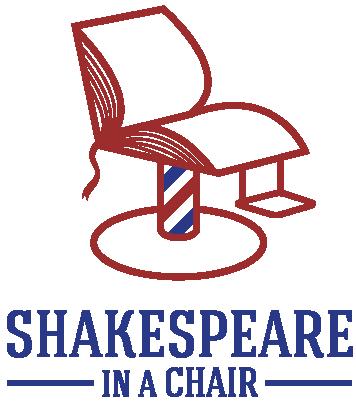 shakespearechair-logo.jpg