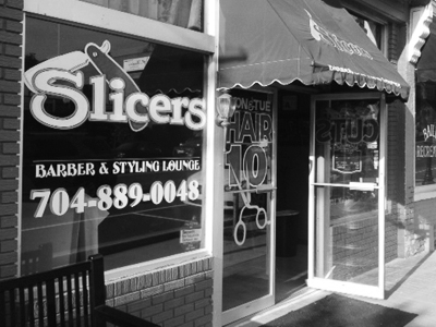 slicers-barber-&-styling-shakespeare-in-a-chair.jpg