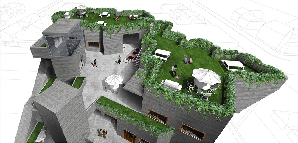 rendering - exterior communityss.jpg