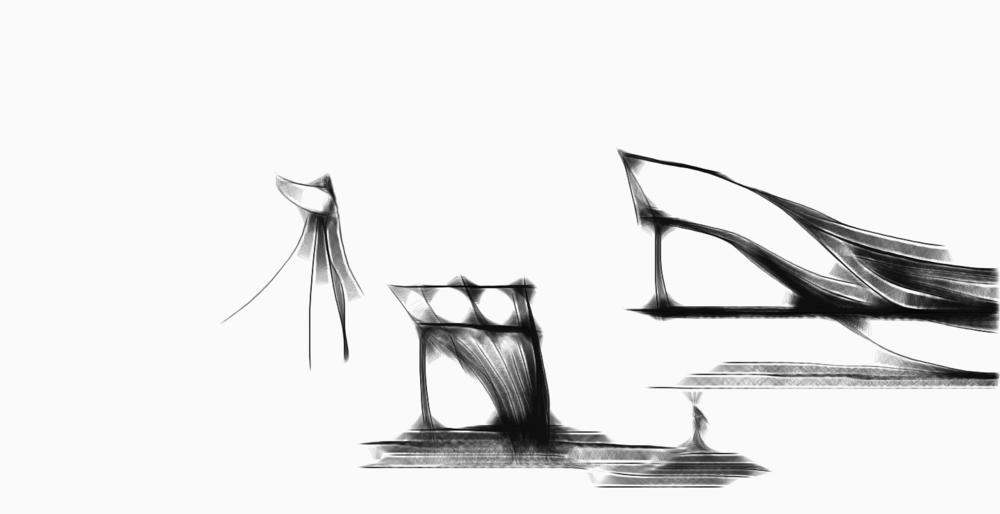 sketch 2.png
