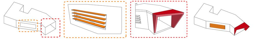 PASSIVE LOUVER process.jpg
