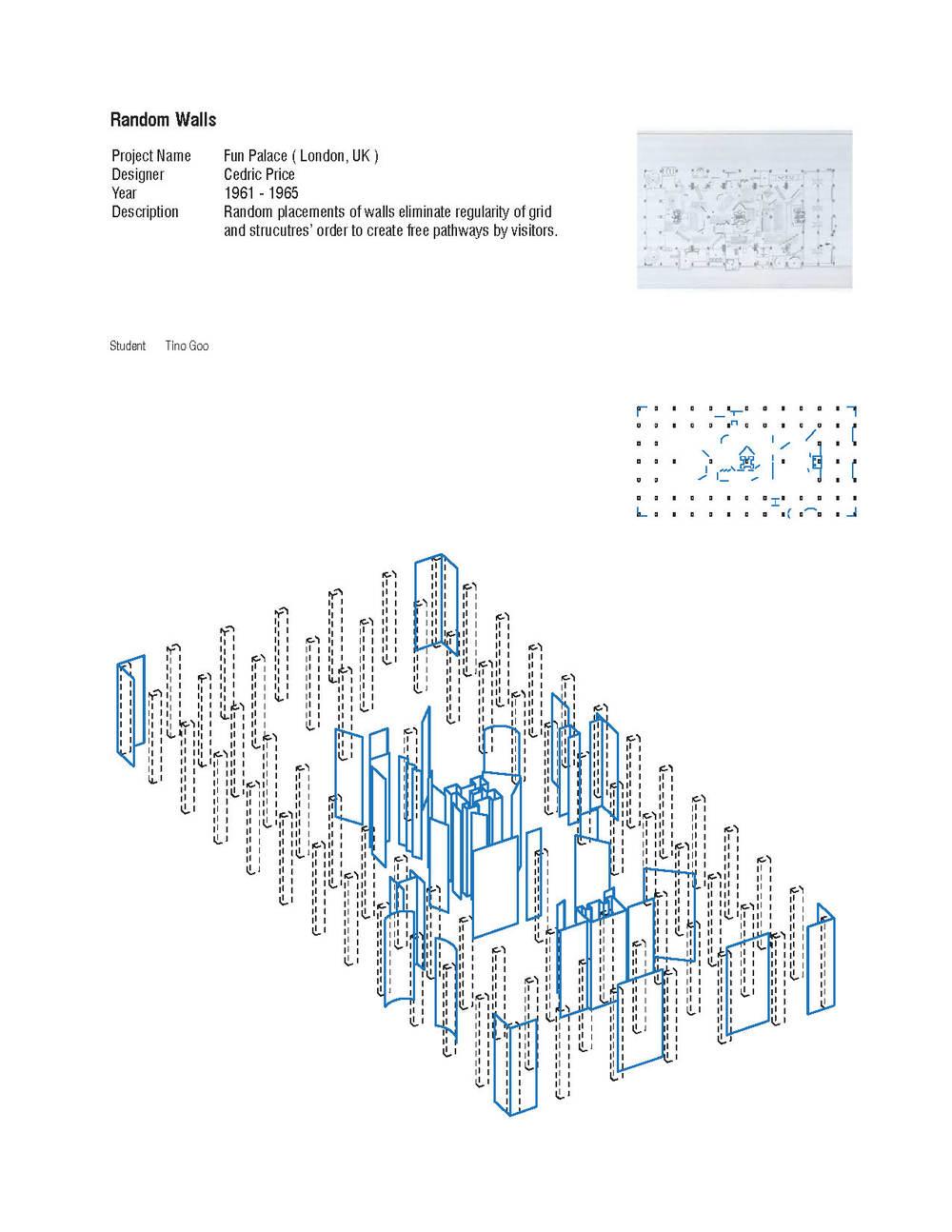 Goo_hyeongmo_Fun palace_Page_2.jpg