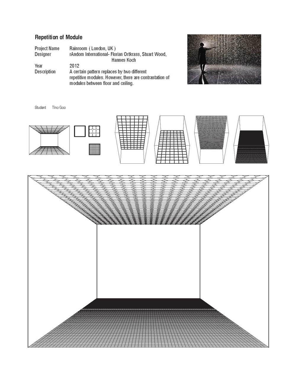 Goo_hyeongmo_Rainroom_Page_3.jpg
