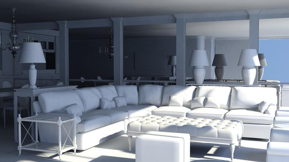 test living room 5.jpg