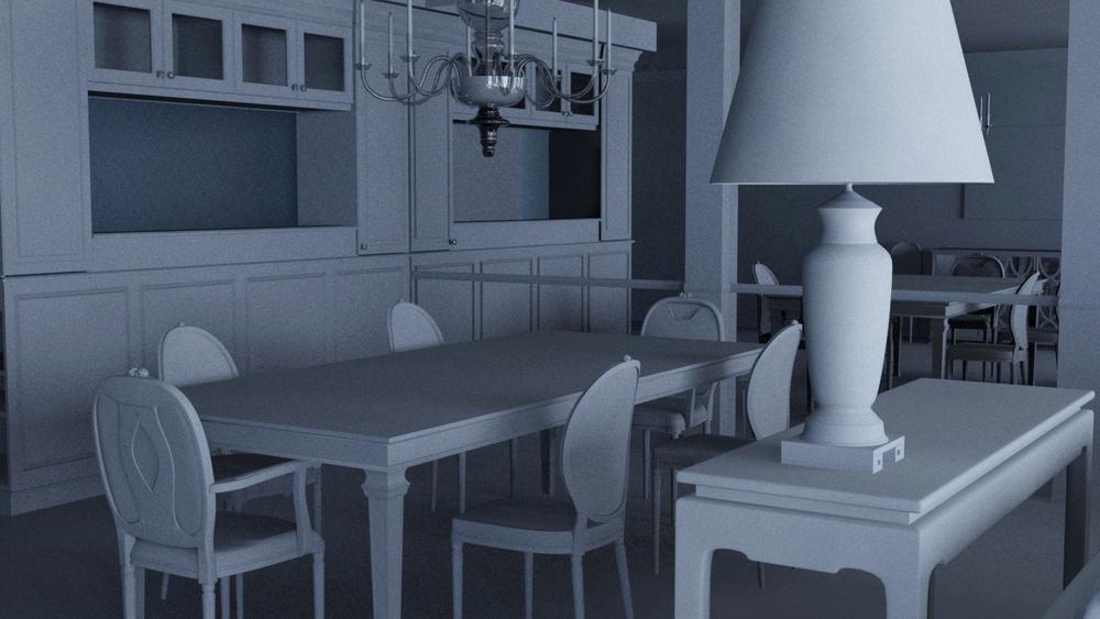 test living room 7 - 1.jpg