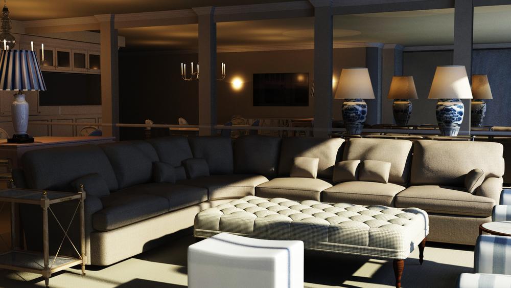 test living room 9.jpg
