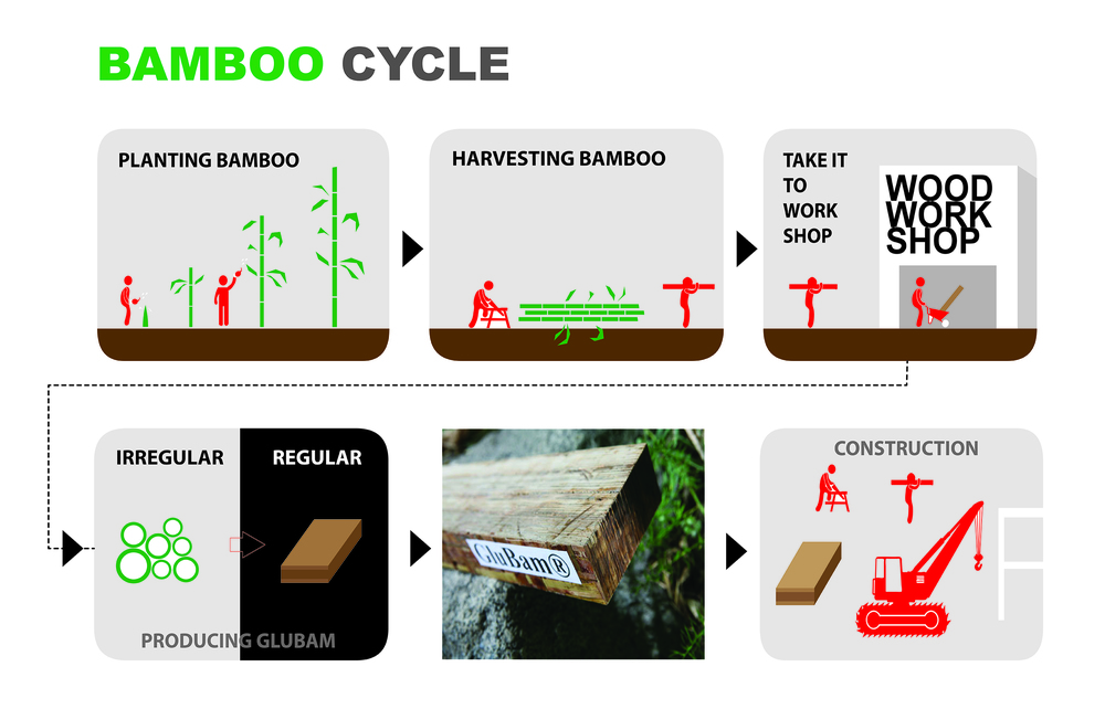 bamboo dia 3 ss.jpg