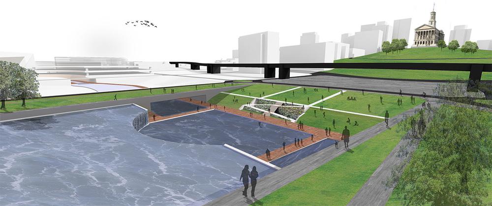 rendering 1 park view - brian.jpg
