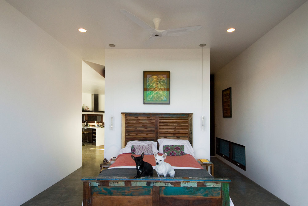 Master Bedroom Great Pictures