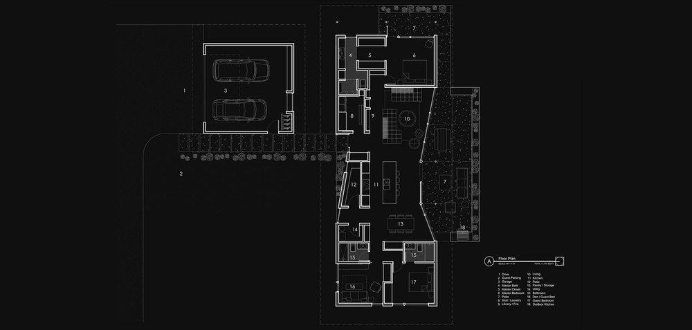 H2 Floor Plan.jpg