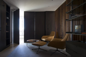 Modern Home Design and Architecture | Salt Lake City, Utah