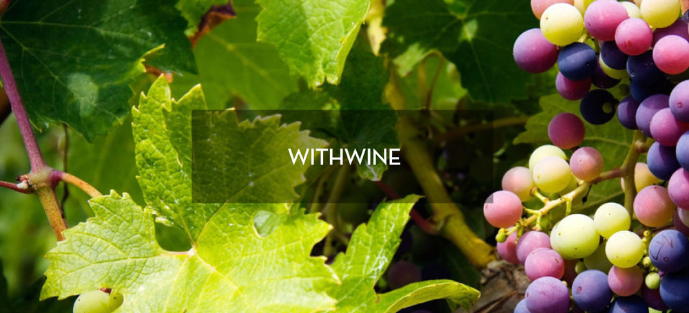 Home-Images-WithWine.jpg