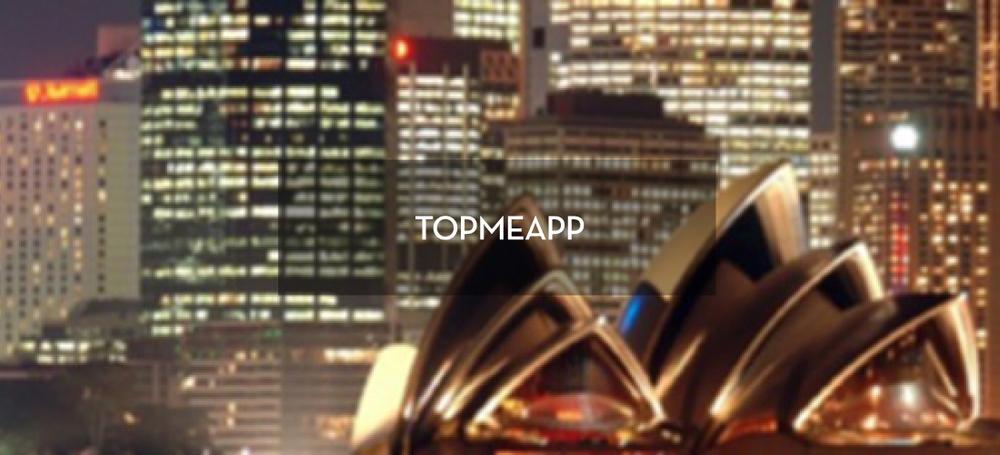 Home-Images-TOP-ME-APP.jpg