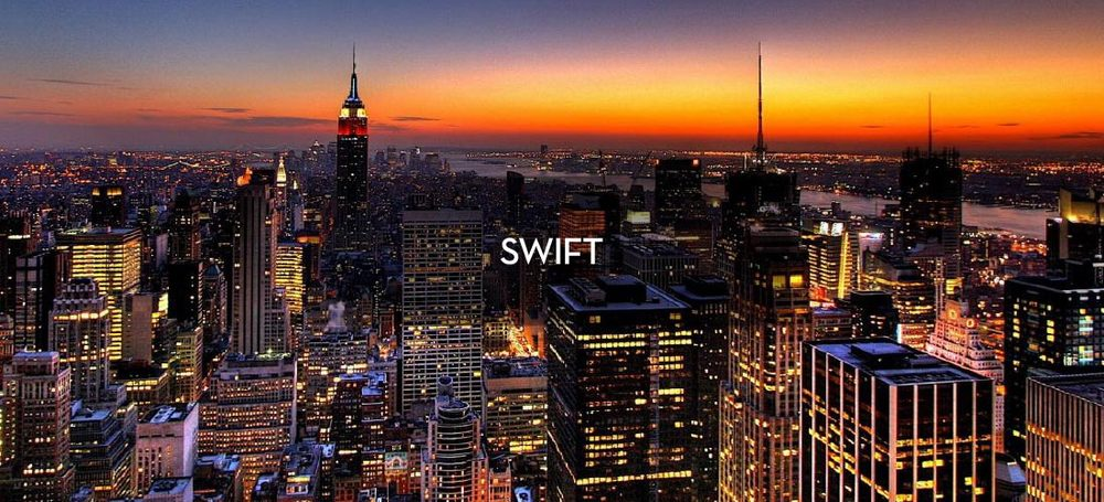 Images-SWIFT.jpg