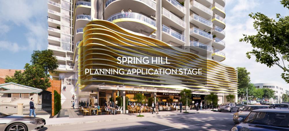 Images-BlackSheep-Properties-SpringHill.jpg