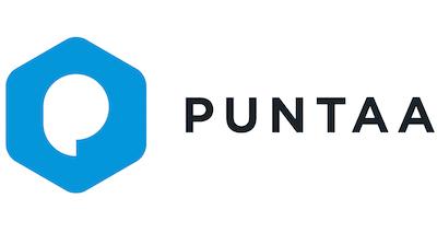 Puntaa