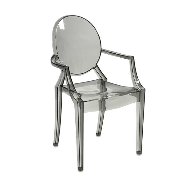 isadora grey ghost chair  sc 1 st  kimberlyGIFT & isadora grey ghost chair u2014 kimberlyGIFT