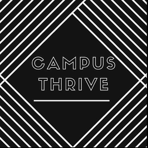 Campus thrive