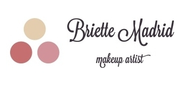 Briette Madrid - Makeup Artist