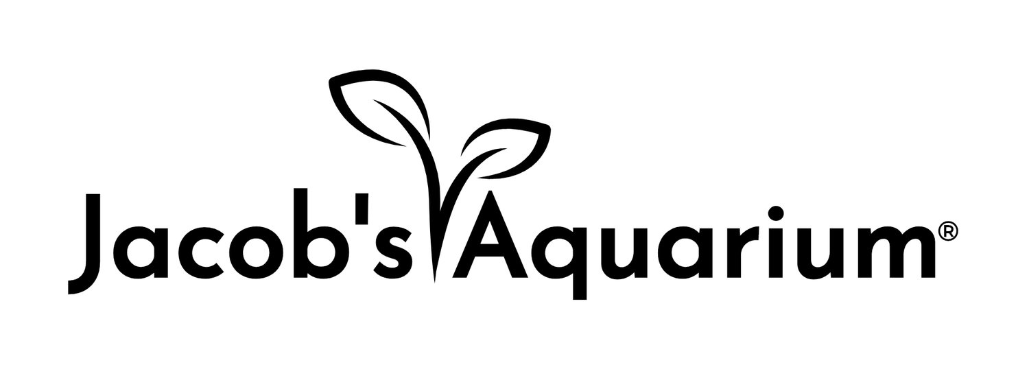 Jacob's Aquarium®
