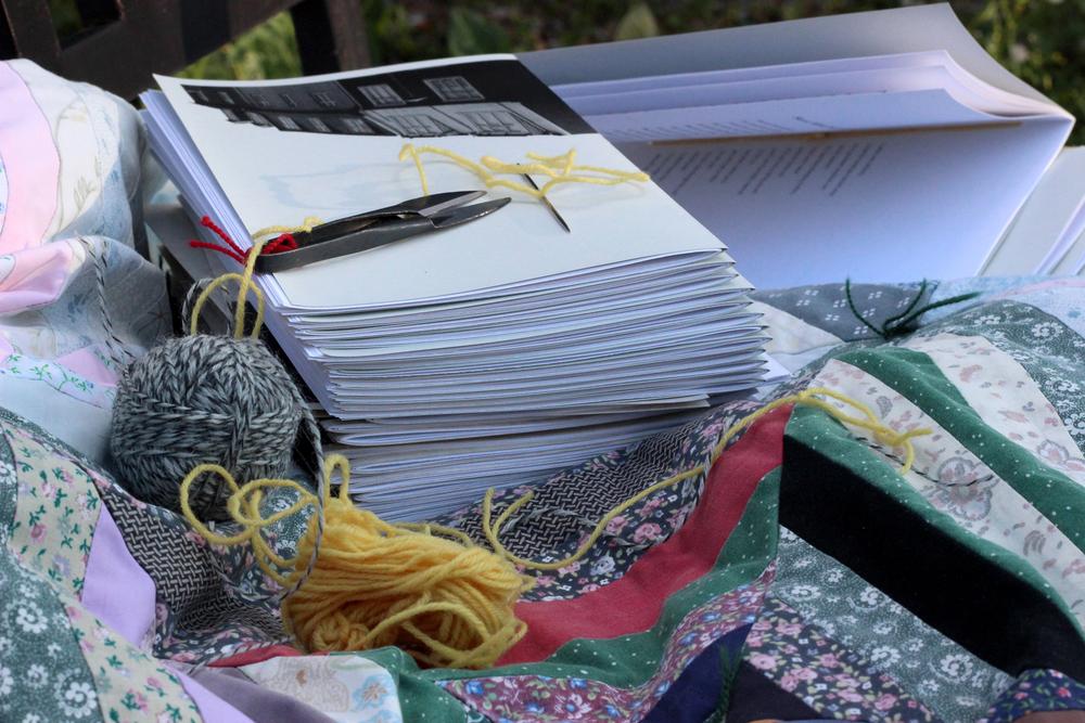 stitching books.JPG