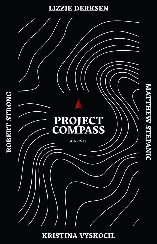 Project Compass cover.jpg