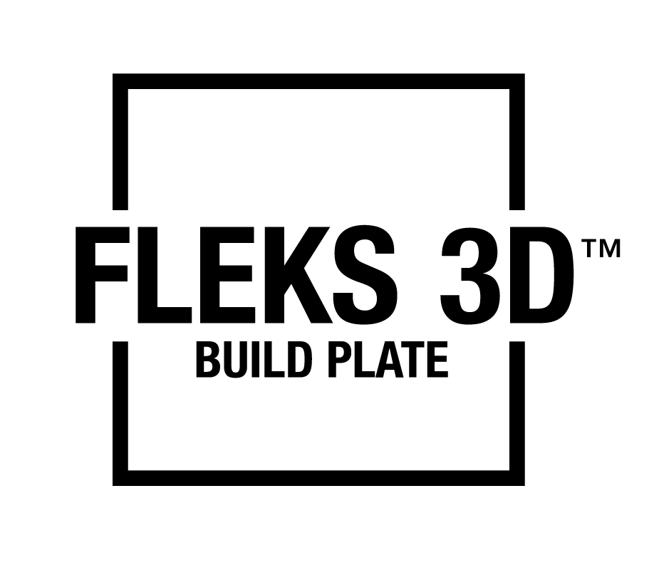 FLEKS3D™ makes your 3D printer BETTER
