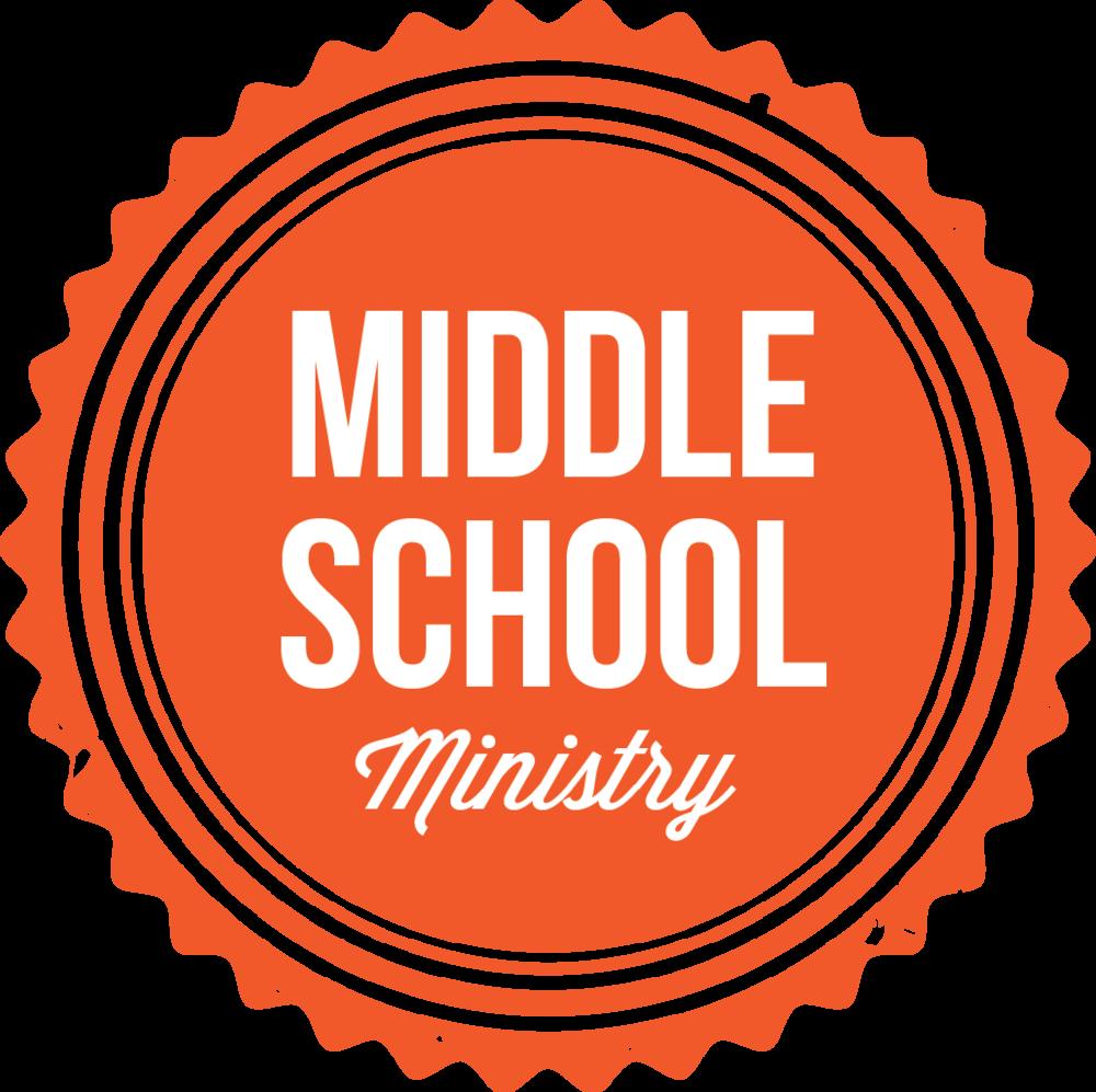 Middleschool.png