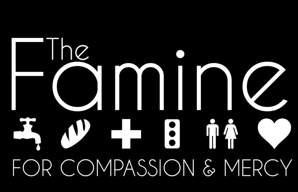 2014-02-Famine Poster Web.jpg