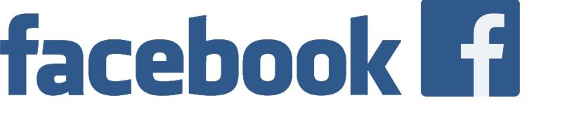 soc-_0000_Facebook.png