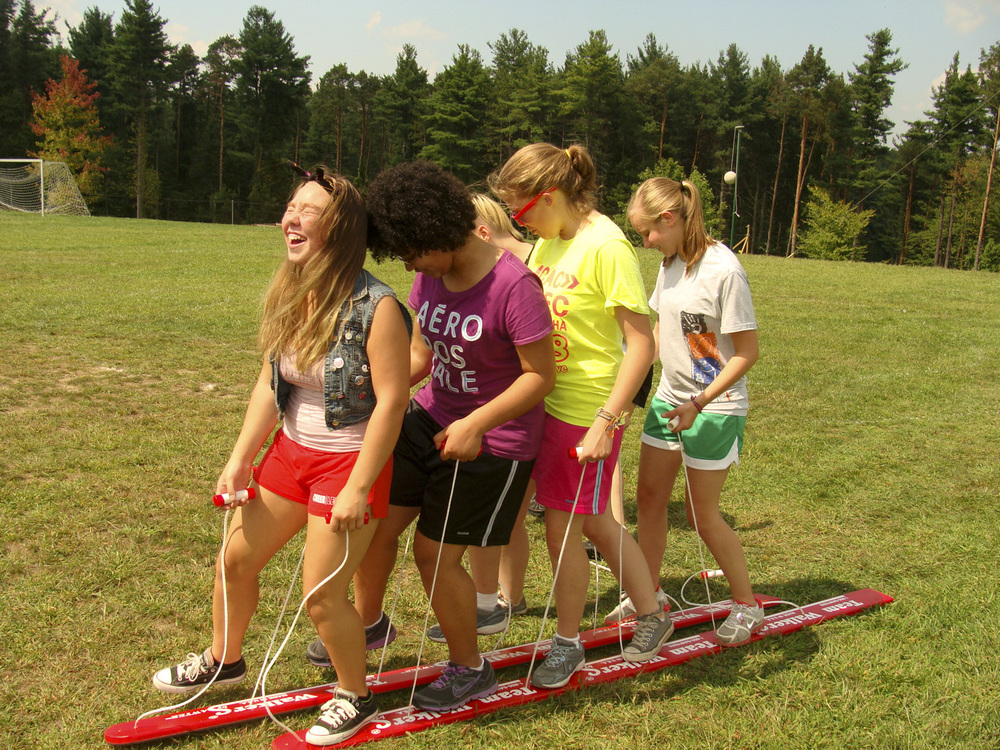 HS Summer Camp049.jpg
