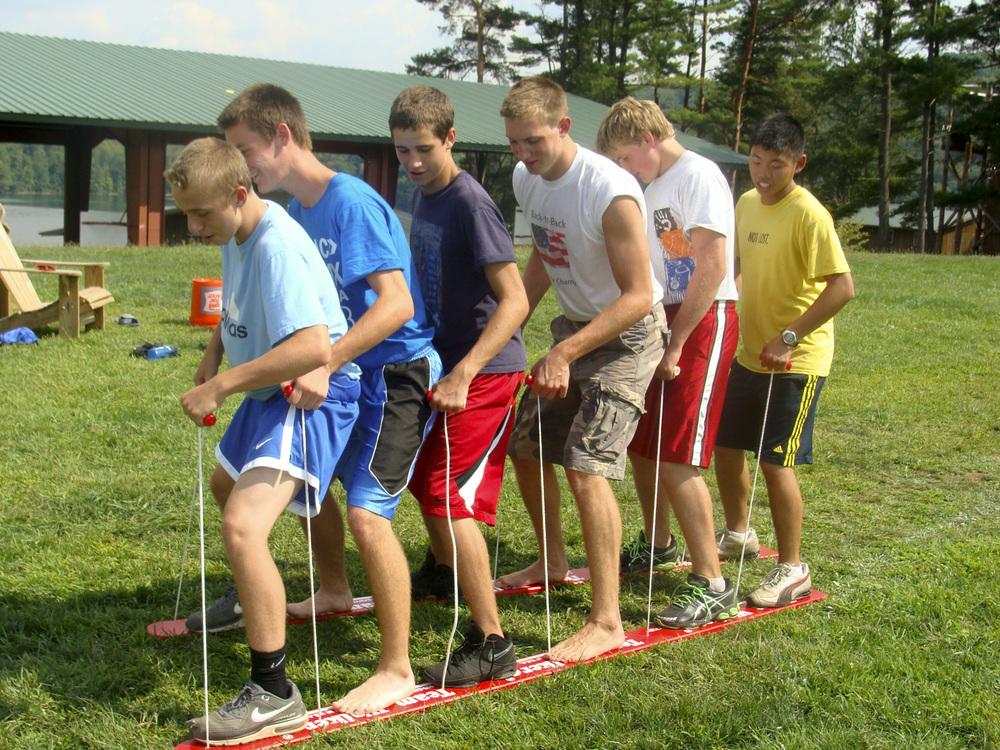 HS Summer Camp083.jpg
