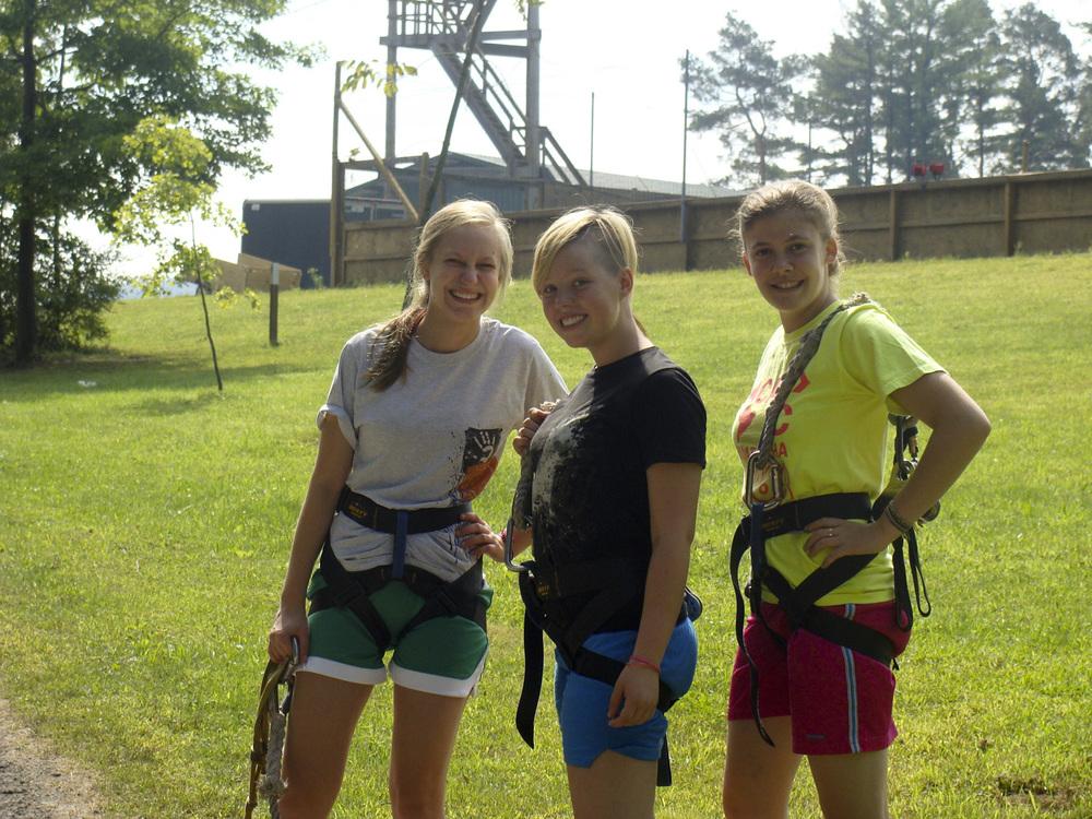 HS Summer Camp104.jpg