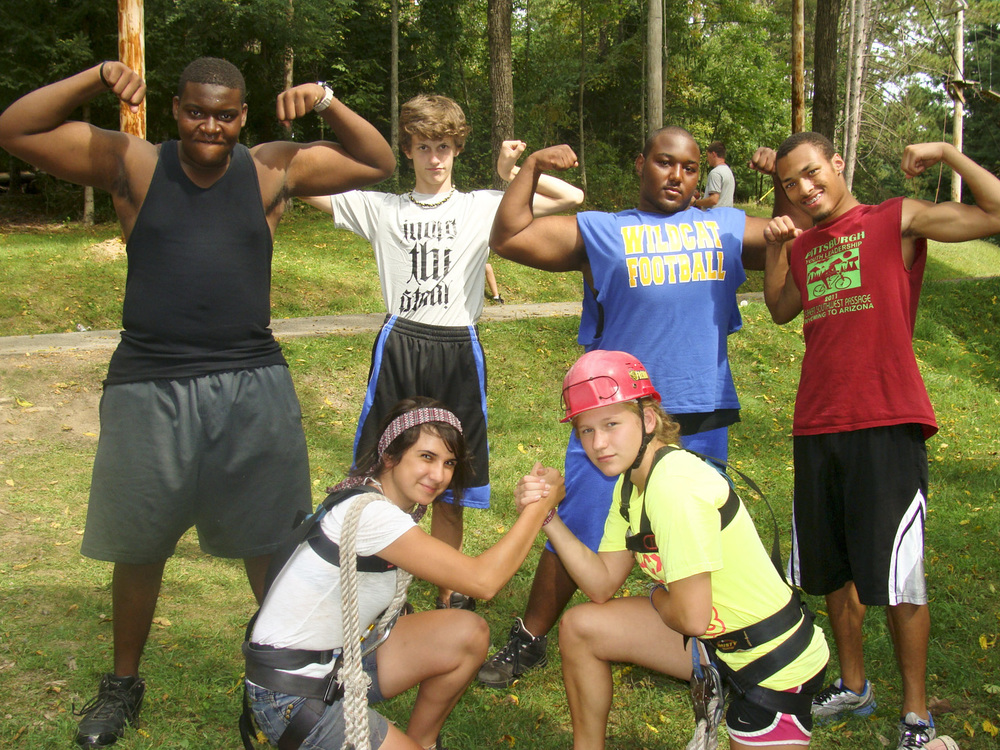 HS Summer Camp224.jpg