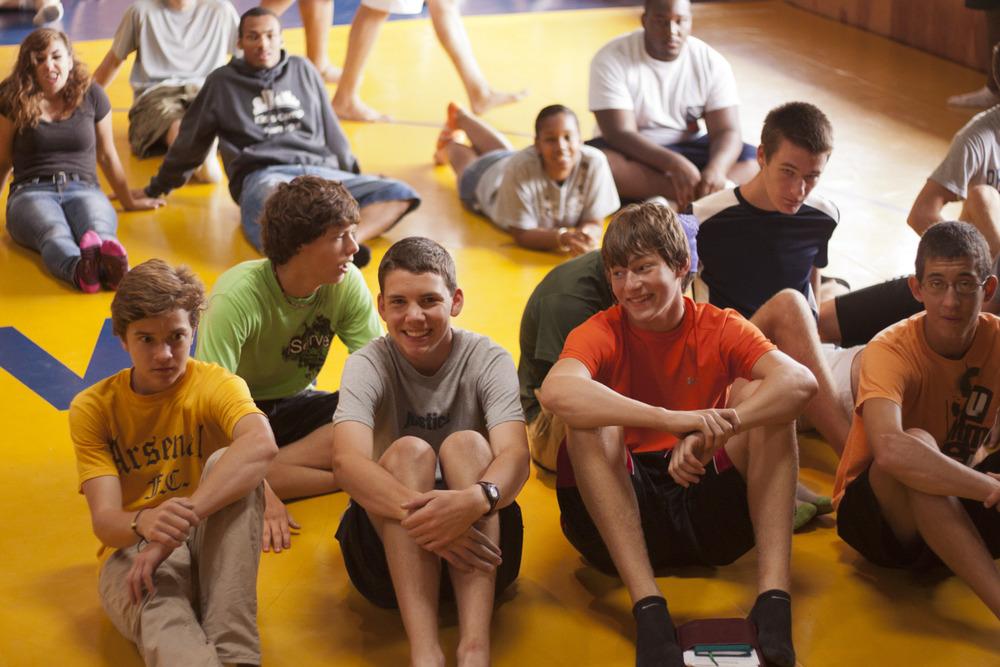 HS Summer Camp415.jpg