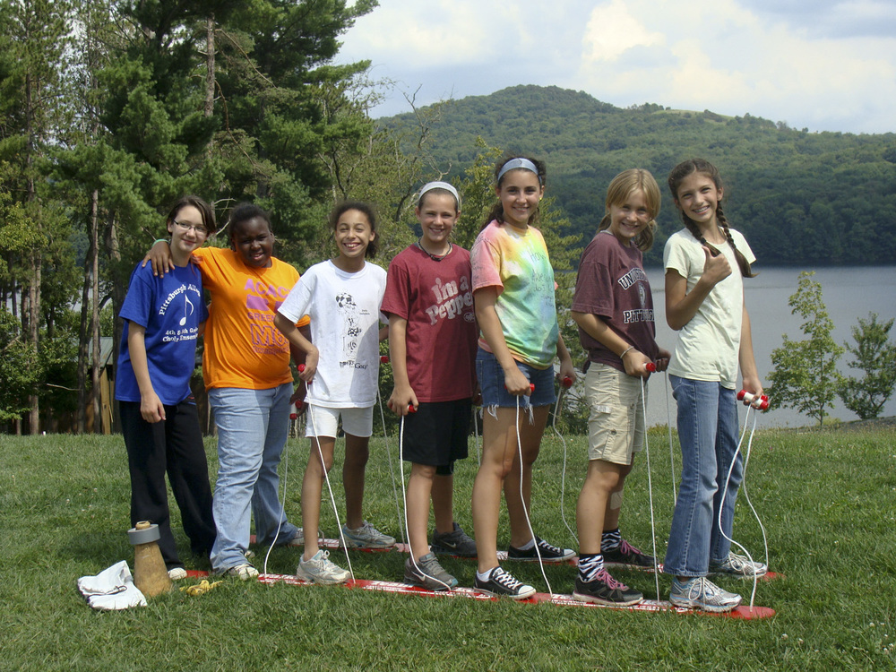 MS Summer Camp022.jpg