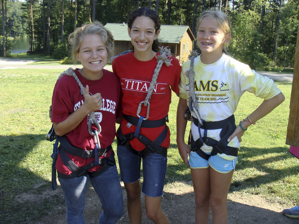 MS Summer Camp024.jpg