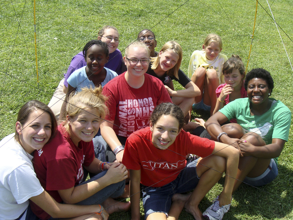 MS Summer Camp043.jpg