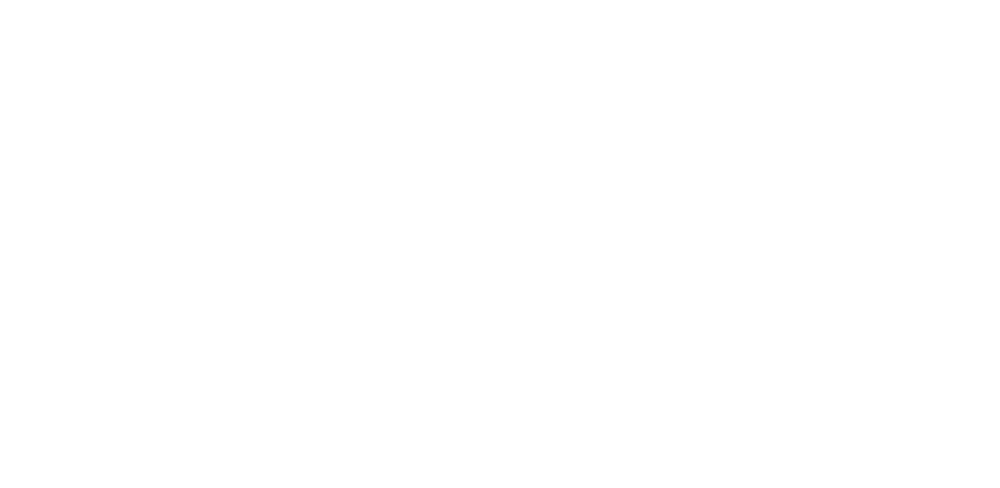 2014-08- SM GROWTH Groups logo HS White.png