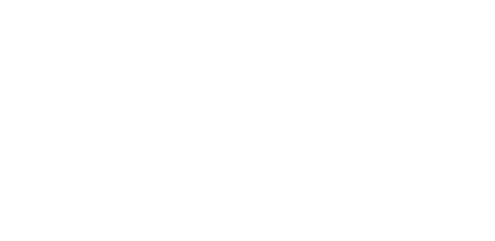 2014-08- SM GROWTH Groups logo ms White.png