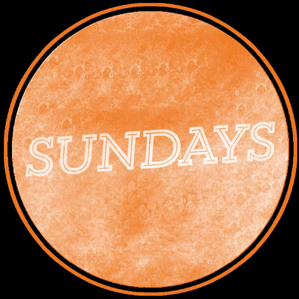 _0005_MS-Sundays.png
