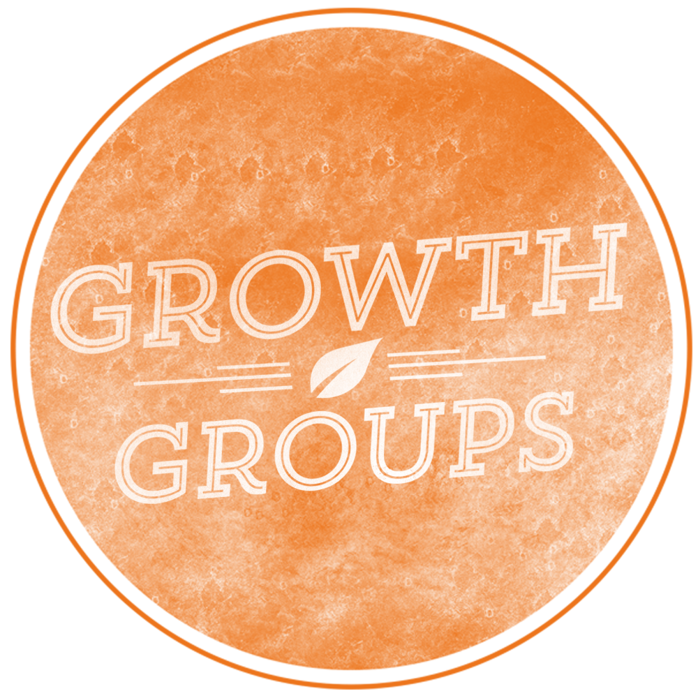 Growth-Group_0001_MS.png